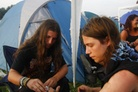 Wacken-Open-Air-2011-Festival-Life-Erika--4072