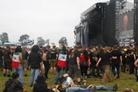 Wacken-Open-Air-2011-Festival-Life-Erika--4117