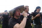 Wacken-Open-Air-2011-Festival-Life-Erika--4135
