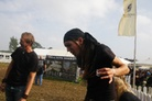 Wacken-Open-Air-2011-Festival-Life-Erika--4158