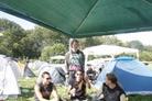 Wacken-Open-Air-2011-Festival-Life-Erika--4250