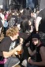 Wacken-Open-Air-2011-Festival-Life-Erika--4291