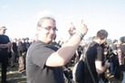Wacken-Open-Air-2011-Festival-Life-Erika--4320
