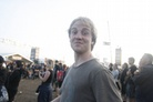Wacken-Open-Air-2011-Festival-Life-Erika--4393
