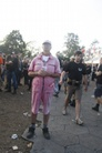 Wacken-Open-Air-2011-Festival-Life-Erika--4395