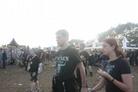 Wacken-Open-Air-2011-Festival-Life-Erika--4397