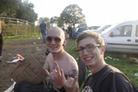 Wacken-Open-Air-2011-Festival-Life-Erika--4413