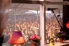Wacken-Open-Air-2011-Festival-Life-Hendrik- 7737