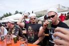 Wacken-Open-Air-2011-Festival-Life-Hendrik- 8893
