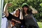 Wacken-Open-Air-2011-Festival-Life-Rebecca-Woa-033