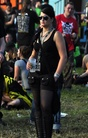 Wacken-Open-Air-2011-Festival-Life-Rebecca-Woa-044