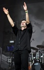 Wacken-Open-Air-20110804 Blind-Guardian-Woa-070