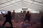 Wacken-Open-Air-20110804 Seven-Stitches- 5950
