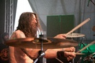 Wacken-Open-Air-20110805 Volcano- 6830