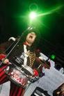 Wacken-Open-Air-20110806 Blaas-Of-Glory--4445