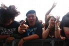 Wacken-Open-Air-20110806 Blaas-Of-Glory--4462
