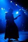 Wacken-Open-Air-20110806 Ghost- 9944
