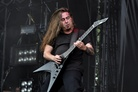 Wacken-Open-Air-20110806 Kataklysm-Woa-485