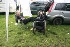 Wacken-Open-Air-2012-Festival-Life-Erika--7157