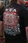 Wacken-Open-Air-2012-Festival-Life-Erika--7219