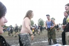 Wacken-Open-Air-2012-Festival-Life-Erika--7238