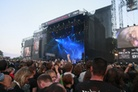 Wacken-Open-Air-2012-Festival-Life-Erika--7311