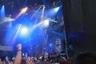 Wacken-Open-Air-2012-Festival-Life-Erika--7323