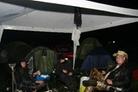 Wacken-Open-Air-2012-Festival-Life-Erika--7337