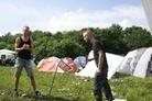 Wacken-Open-Air-2012-Festival-Life-Erika--7367