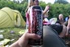 Wacken-Open-Air-2012-Festival-Life-Erika--7386