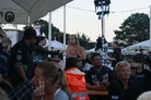 Wacken-Open-Air-2012-Festival-Life-Erika--7404