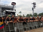 Wacken-Open-Air-2012-Festival-Life-Karolina-Mingel-11