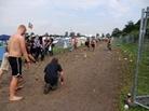 Wacken-Open-Air-2012-Festival-Life-Karolina-Mingel-70