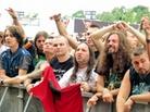 Wacken-Open-Air-2012-Festival-Life-Karolina-Mingel-96