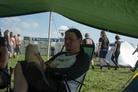 Wacken-Open-Air-2012-Festival-Life-Martin-07801