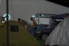 Wacken-Open-Air-2012-Festival-Life-Martin-08001