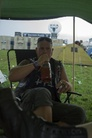 Wacken-Open-Air-2012-Festival-Life-Martin-08004