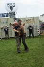 Wacken-Open-Air-2012-Festival-Life-Martin-08007