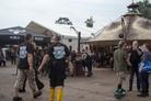 Wacken-Open-Air-2012-Festival-Life-Martin-08022