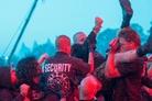 Wacken-Open-Air-2012-Festival-Life-Martin-08131