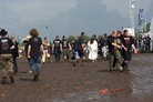 Wacken-Open-Air-2012-Festival-Life-Martin-08234