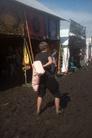 Wacken-Open-Air-2012-Festival-Life-Martin-08245