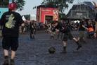 Wacken-Open-Air-2012-Festival-Life-Martin-08334