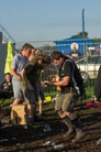 Wacken-Open-Air-2012-Festival-Life-Martin-08491