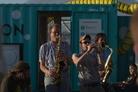Wacken-Open-Air-2012-Festival-Life-Martin-08495