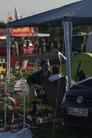Wacken-Open-Air-2012-Festival-Life-Martin-08501