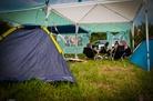 Wacken-Open-Air-2012-Festival-Life-Viktoria-Dts 9256