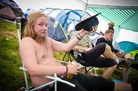 Wacken-Open-Air-2012-Festival-Life-Viktoria-Dts 9278