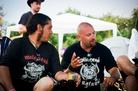 Wacken-Open-Air-2012-Festival-Life-Viktoria-Dts 9281
