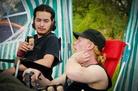 Wacken-Open-Air-2012-Festival-Life-Viktoria-Dts 9286